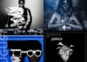 Новинки уфимской музыки: февраль 2020