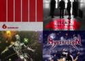 Новинки музыки декабрь 2020 Уфа